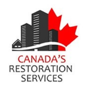 Restored Your Home After Water Damage with Water Damage Restoration