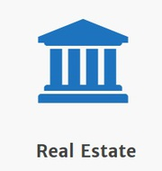 Real Estate Attorney Resolve Your All Business Issues.