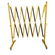 Best Quality Metal Expandable Gate