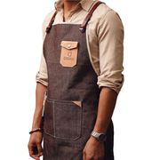 Buy Personalized Aprons From PapaChina