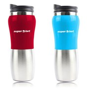 Buy Promotional Travel Tumblers at Wholesale Price