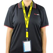 Wholesaler of Promotional Lanyards