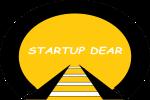 Best Startup Tools | Startup Dear