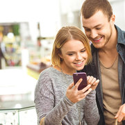 Telus Smartphones Altona