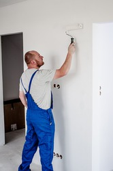 Find the Professional painting Contractor!