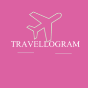 Travellogram