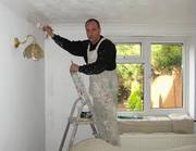 Looking for Best Painting Companies in Ontario