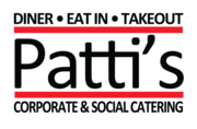 pattisfood