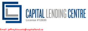Capital Lending Centre - Toronto Mortgage Broker