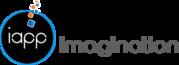 IAPP Technologies LLP