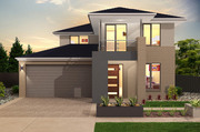 3D Architectural Rendering Designers in Canada