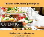 Wedding Catering Brampton