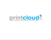 Online Printing Services in Canada | Printcloud