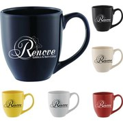 Buy Personalized Ceramic Coffee Mugs From PapaChina
