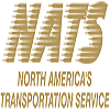 We Can Transport Any Type of Freight Across North America