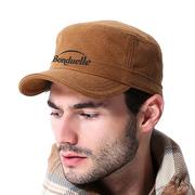 Wholesaler of China Custom Baseball Caps