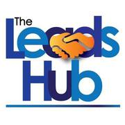 Leads Hub | Afforordable Web Design Services