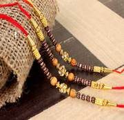 Send Rakhi Online to Canada from India Free Shipping