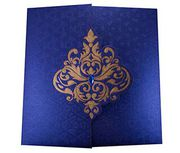 hindu weddding invitations,  hindu wedding cards