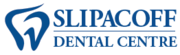 Slipacoff Dental Center in Ontario