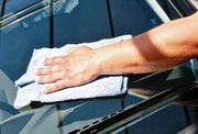 Car cleaning near in Edmonton
