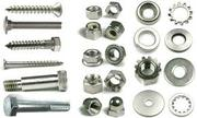 Buy Fasteners in Canada at cheap price