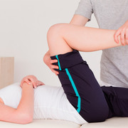 Totalrehabcentre.com : ETOBICOKE Physiotherapy | ETOBICOKE Massage The