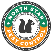Canada's No.1 Pest Control Services Company - Northstarpestcontrol