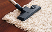 Carpet cleaning services in richmond hill