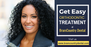 Orthodontist in Brampton Best Dentist in Brampton