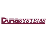 DuraSystems Offers the DuraWall for Optimal Fire Protection