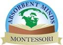 Absorbent Minds Montessori School