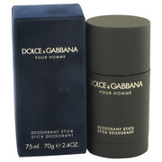 Buy Dolce;  Gabbana Deodorant