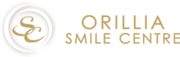 Orillia Smile Centre,  Dentists