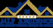 MLP Residence Picton,  Prince Edward County