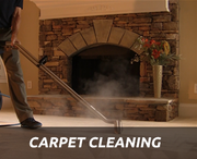 Are you looking for professional carpet cleaning system?