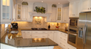 Expert Kitchen Remodeling Contractor in Mississauga