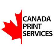 Promotional Products Printer in Toronto | Canada Print