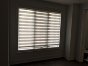 Versatile Window Coverings at the Best Prices
