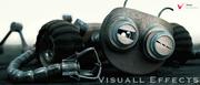 VFX Studio in Canada