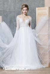 Evening,  wedding,  graduation dresses from the manufacturer. DROPSHIPPING