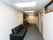 Professional Office Spaces for rent in Toronto