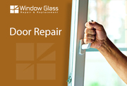 Window Repair Toronto