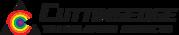 Toronto Translation Agency,  Ontario Translation Services