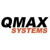 Qmax Systems - Product Engineering Services | Embedded Systems | PCB