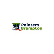 Painters Brampton