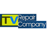 Best Panasonic TV Repair Service in Toronto