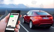 Vehicle Tracking Device Toronto