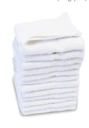 bulk bath towels