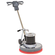 Contact Us for Floor Scrubber Machine and Get Free Delivery Across GTA